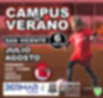 campus de verano 2020 copia.jpg