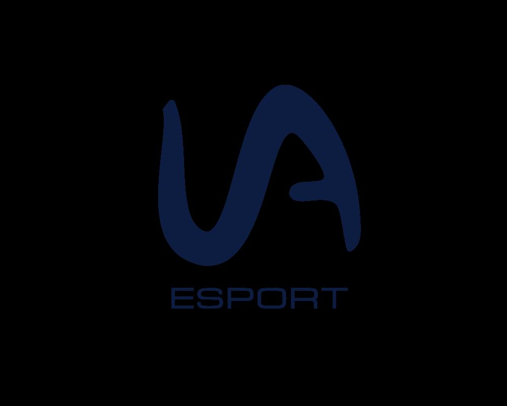 logo-esport-.png