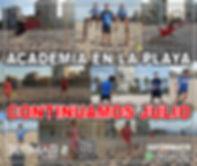 CAMPUS  PLAYA JULIO.jpg