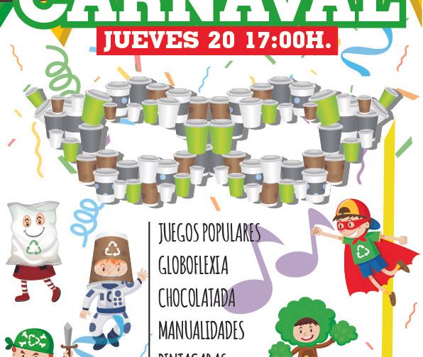 carnaval-100.jpg