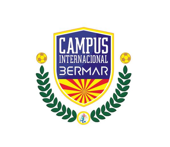 logo campus-100.jpg