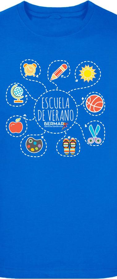 camiseta escuela de verano.jpg