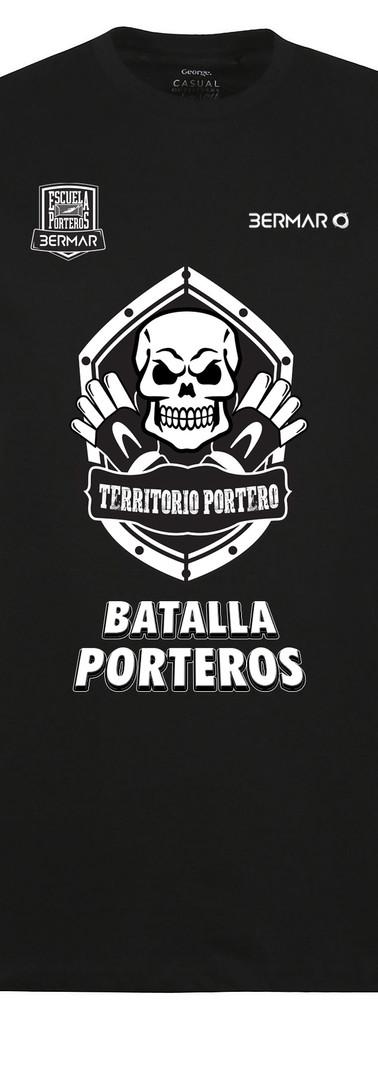 camiseta BATALLA negra.JPG