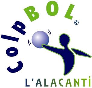 LICENCIA OFICIAL COLPBOL