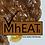 Thumbnail: Wholesale - 12 x V-MhEAT No Beef