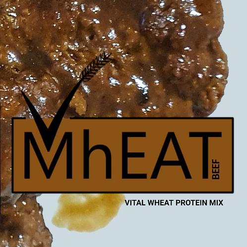 V-MhEAT No Beef