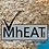 Thumbnail: Wholesale - 12 x V-MhEAT Plain