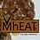 Thumbnail: Wholesale - 12 x V-MhEAT Mixed Kits