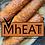 Thumbnail: V-MhEAT V-SaUSAGE Mix