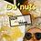 Thumbnail: Do'nuts Kit