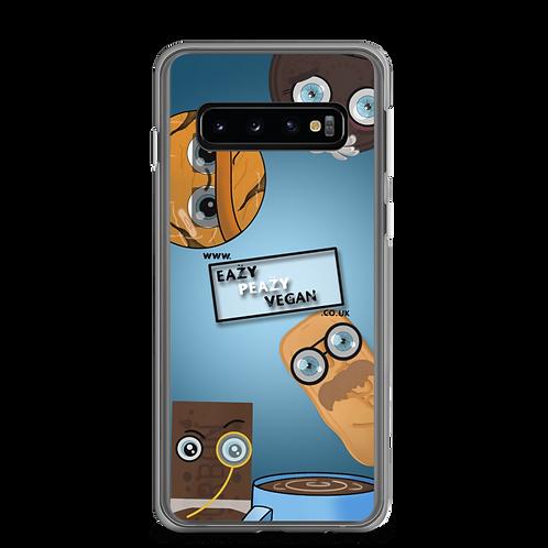 Samsung S10, S10+, S10e Phone Case