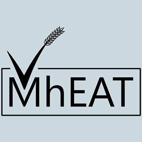 Wholesale - 12 x V-MhEAT Mixed Kits