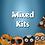 Thumbnail: Wholesale - 12 x Mixed Kits