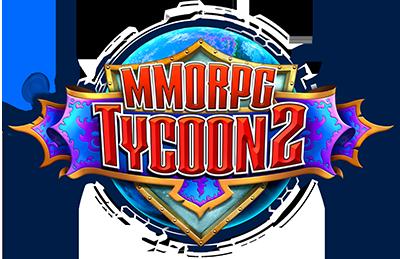 mmorpg2_quick_pax_logo
