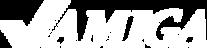 Amiga-Logo-1985_cutout.png