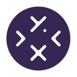 Vyxl_Web_2020_vyxl_logo_150_20.png