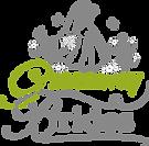 Greenway Brides logo.png