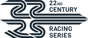 22rs_logo_wordpress-vyxl-on-yel