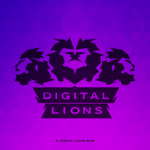 Vyxl_DigitalLions_SQ