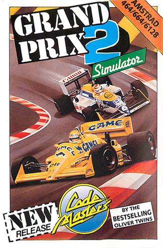 GrandPrix2_500px.jpg