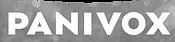 Panivox Logo