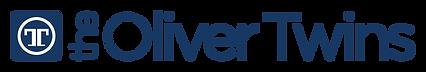 olivertwins logo VYXL quick_rebuild.png