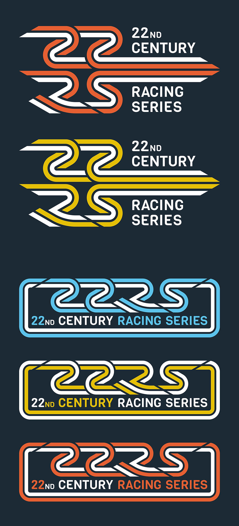 Compilation_22RS-Logos_Wordpress.jpg