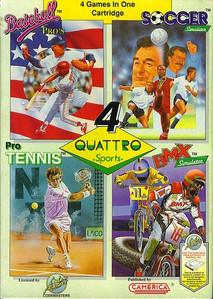 quattro_sports.jpg
