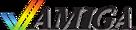 Amiga-Logo-1985.svg_30.png