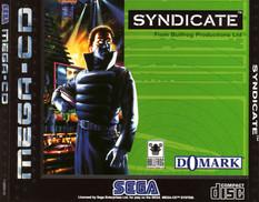 Syndicate_MCD_EU_Box_Front.jpg