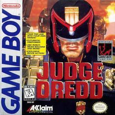 judge-dredd-game-boy_500px.jpg
