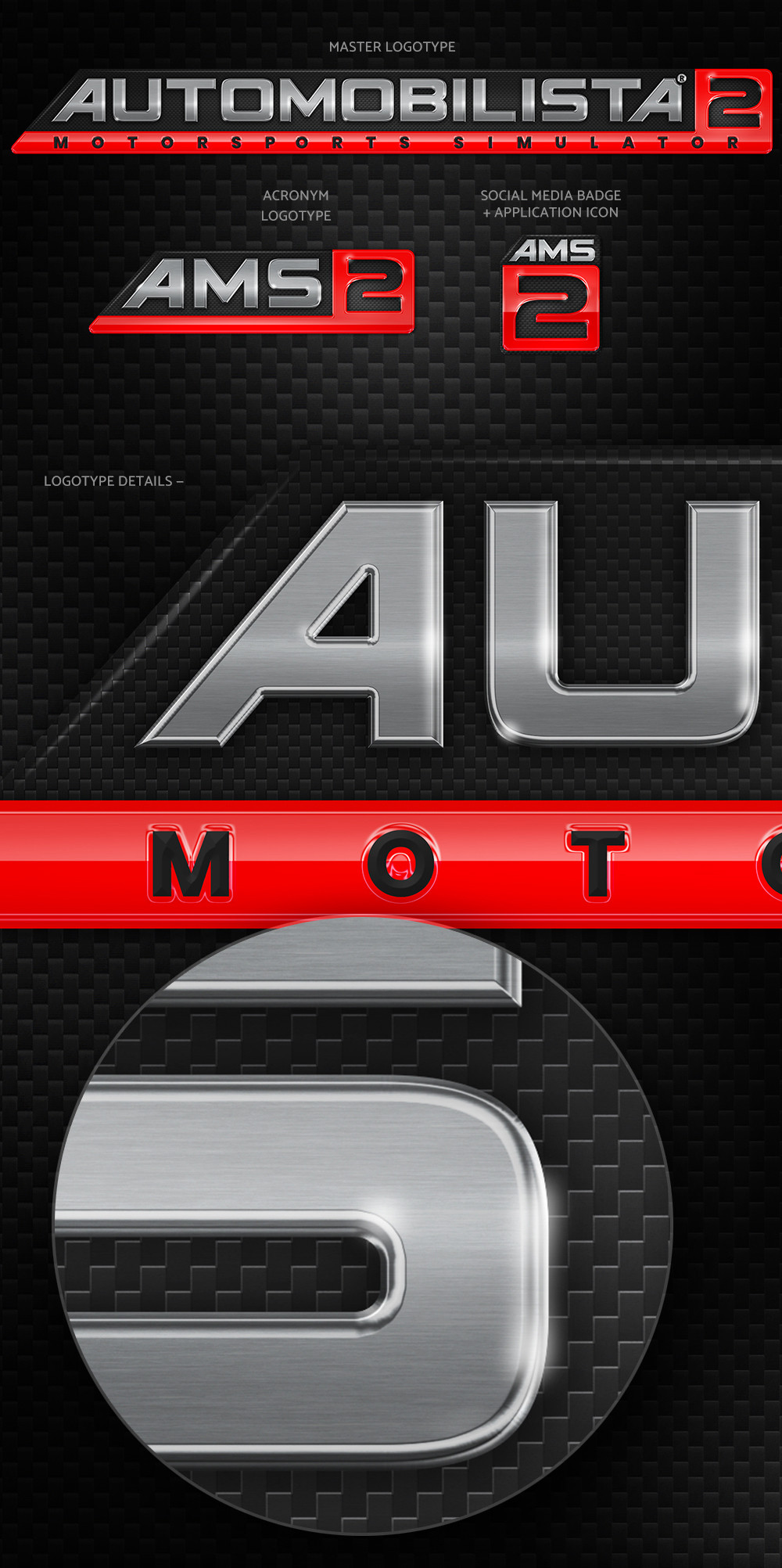 AMS2_logo_blog_post_show