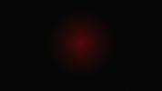 AMS2_UI_j_0_SPLASH-SCREEN-SEQUENCE2_HAL_