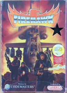 FireHawkNESFront.jpg