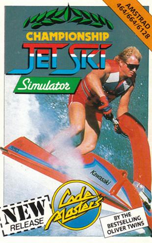 Championship Jet Ski Simulator_500px.jpg