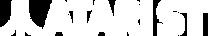 500px-Atari_ST_logo.svg.png