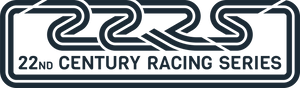 22rs_logo_single_row_wordpress