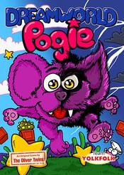 Pogie_500px.jpg