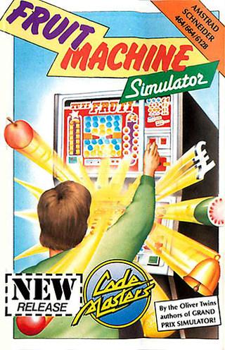 FruitMachineSimulator_500px.jpg