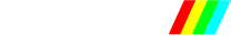 480px-ZX_Spectrum_Logo.svg.png