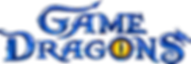 GameDragonsLogo_500px.png