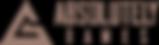 ABSOLUTELY_WEBSITE_PREP3_AG_LOGO_HORIZON