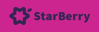 Vyxl_Web_2020_client_SB.png