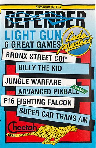 Defender Light Gun Games.jpg