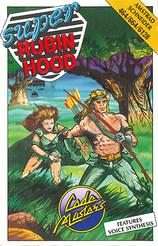 Super Robin Hood_500px.jpg