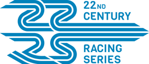 22rs_logo_wordpress-vyxl-on-yel2