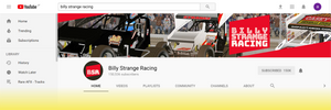 BSTRANGE_Vyxl_Web_showcase-04