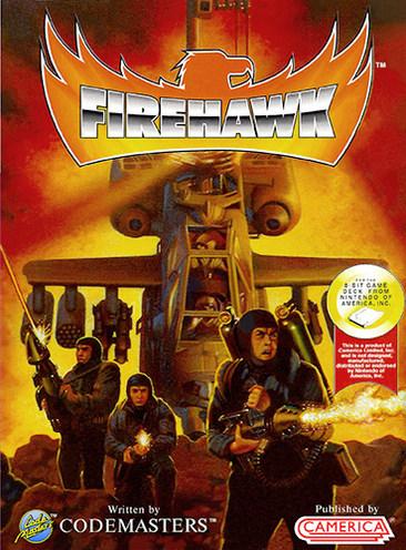 FireHawkNESFront2_500px.jpg