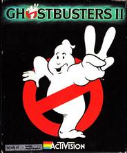 Ghostbusters 2_ST_500px.jpg