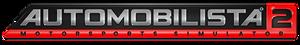 AMS2_logo_blog_post_header